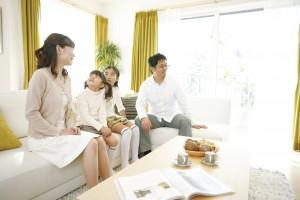 横浜・川崎での注文住宅、リフォームのご相談お受けいたします