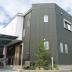 横浜市神奈川区 一戸建て建築実例